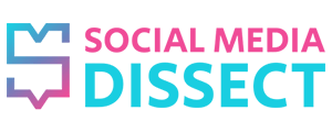 Social Media Dissect